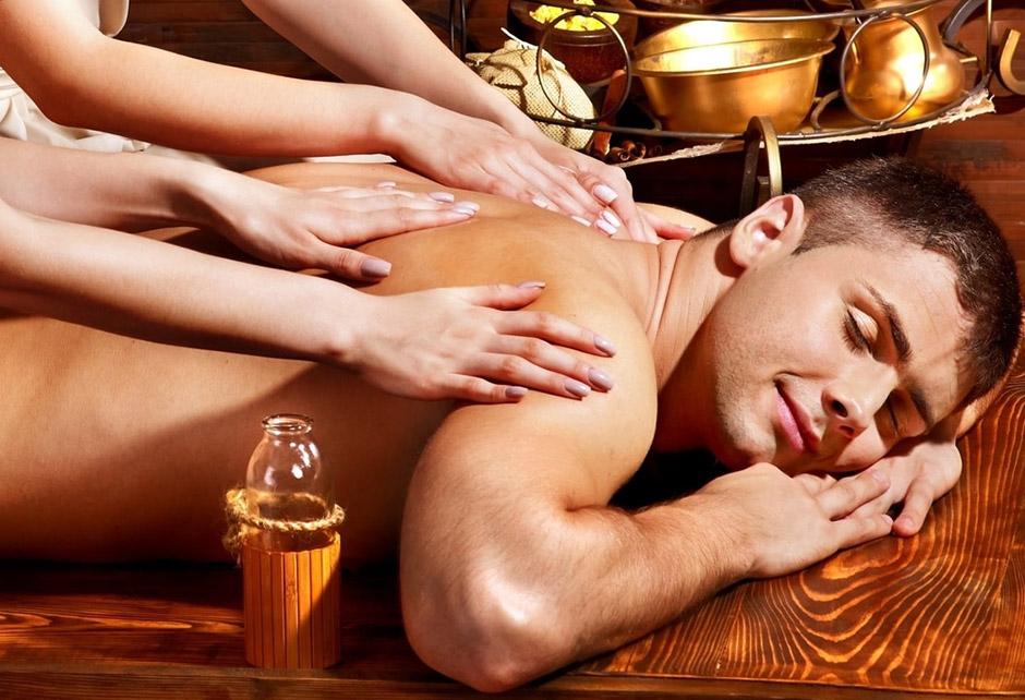 Ростова кунилингус видео секс девушка делает массаж девушке огромные члены